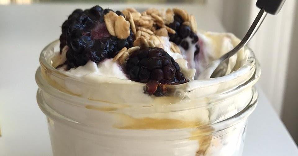 Frieda's Easy Instant Pot Cold Start™ Yogurt