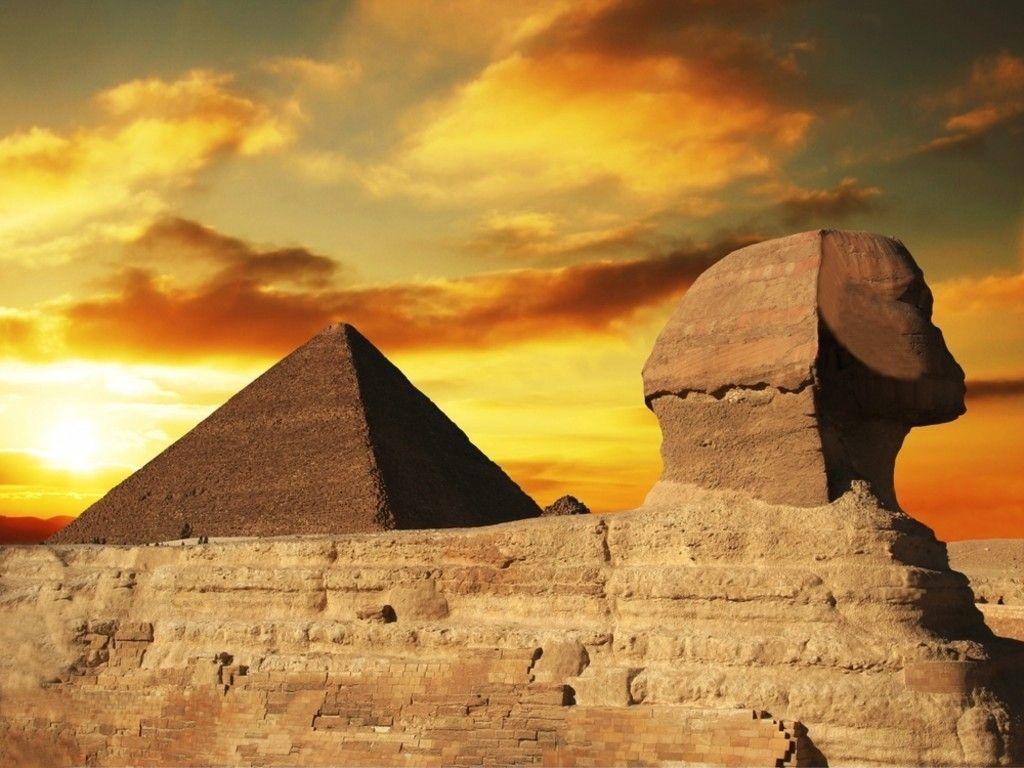 http://www.ask-aladdin.com/Egypt-Travel-Tips/travel_planner.html