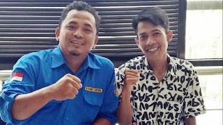Rhoma Irama Akan Hadiri Peringatan Maulid Nabi Desa Karangwangi Kabupaten Cirebon