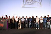 Sangili Bungili Kathava Thora Tamil Movie Audio Launch Stills  0036.jpg