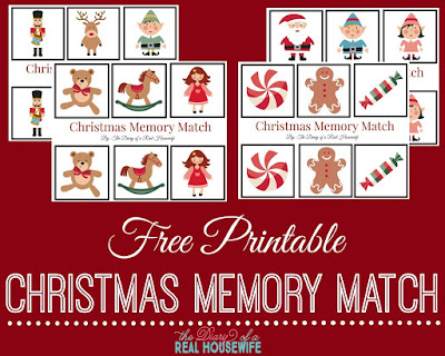 http://thediaryofarealhousewife.com/2015/11/free-printable-christmas-memory-match.html