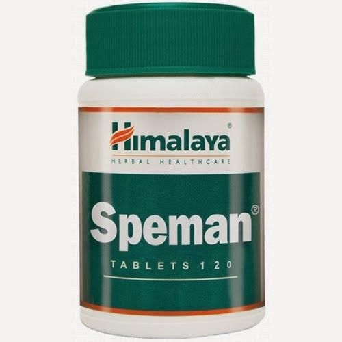 suplementos naturales que apoyan la salud de la próstata