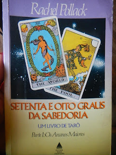 Pedroteixeiradamota maio 2017 a poetic and philosophical dialogue about the tarot and some aspects of the arcanes signed edition by the author chaleureusement jean paul le diable fandeluxe Choice Image