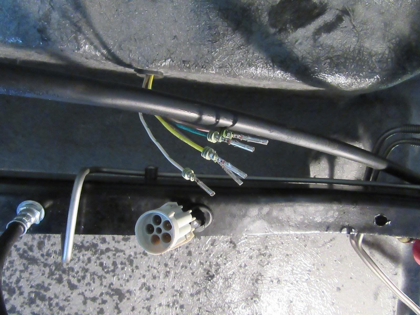 medium resolution of jeep cj7 brake light wiring