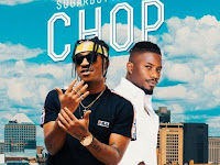 Sugarboy Feat Ycee - Chop (Afropop)[Download]