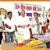 सेवा ही धर्म दिखा मधेपुरा के भेलवा में लगे मेगा हेल्थ शिविर में, करीब एक हजार रोगियों मिली नि:शुल्क जांच सेवा