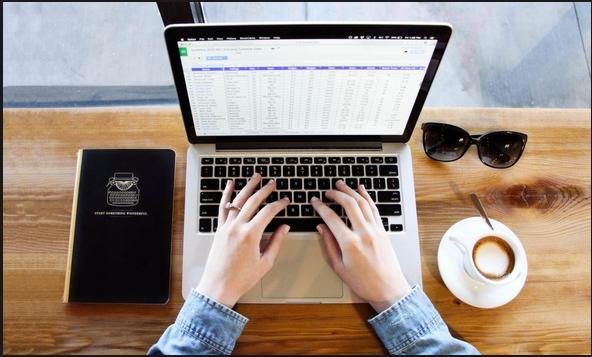 Cara Membuat Lamaran Pekerjaan Lewat Email yang Baik dan Benar