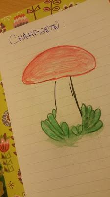 flowpetitsplaisirs-d-automne-champignon