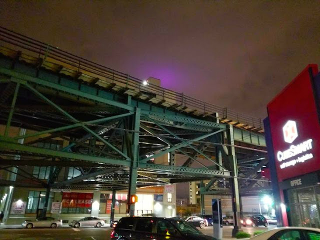 Purple lights in sky follow eyewitness home over Long Island, New York New%2BYork%252C%2BUFO%252C%2BUFOs%252C%2Bsighting%252C%2Bsightings%252C%2Balien%252C%2Baliens%252C%2BET%252C%2Bspace%252C%2Bpurple%252C%2Blight%252C%2Bclouds5