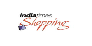 Shopping.Indiantimes.com Customer Support Number