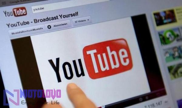 Berkat Google Brain, YouTube Bisa Merekomendasikan Video Seperti Ini untuk Anda