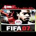 فيفا - FIFA | تحميل اللعبة | باتشات فيفا | تعليق عربي