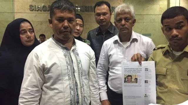 Sudah Tiga Saksi, Bupati Boyolali yang Hina Prabowo 'Asu' Belum Diperiksa