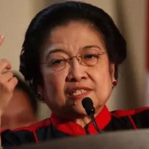 Rachmawati: Tersangka Utama Skandal BLBI adalah Megawati
