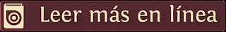 http://issuu.com/yliterario/docs/abud_pavia_gustavo?e=17547474/14193799