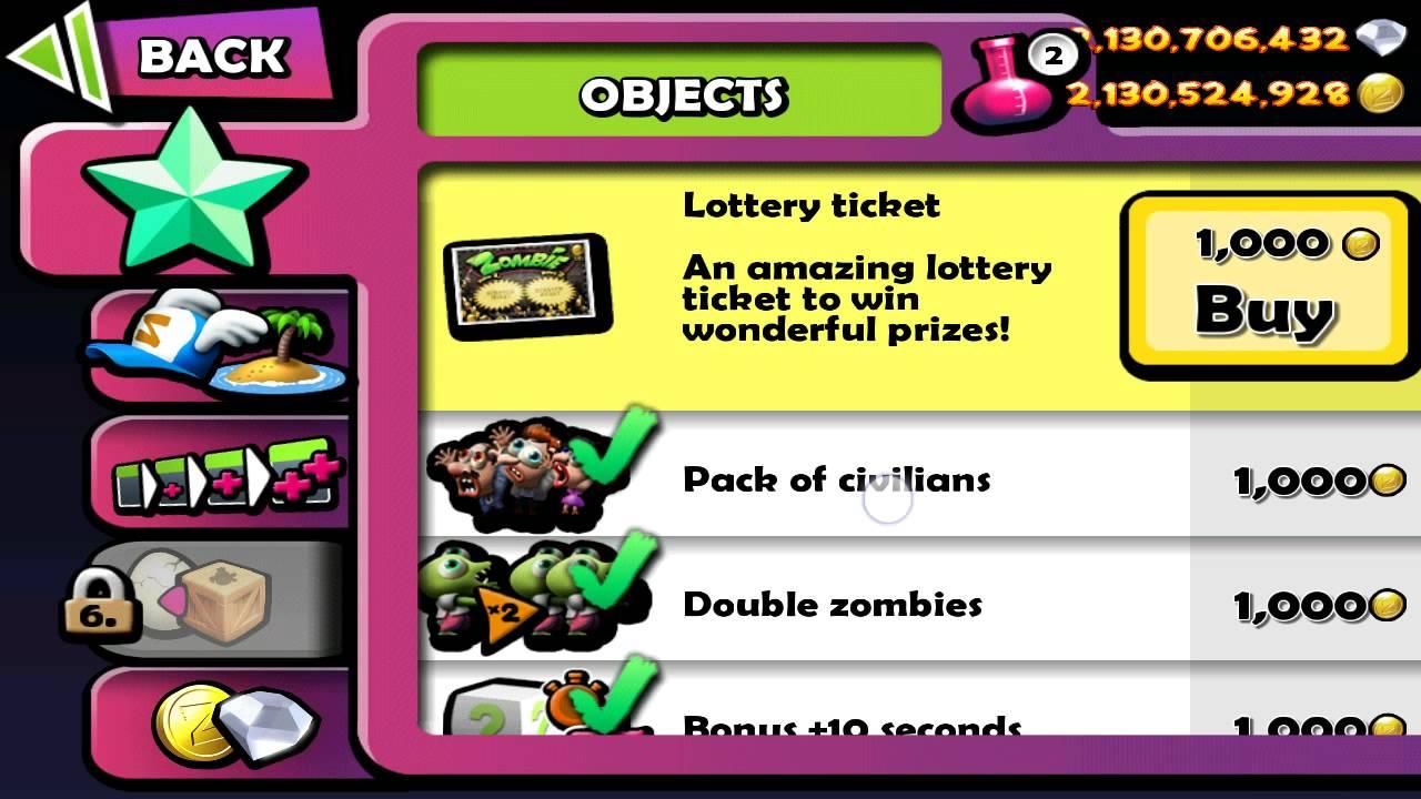 Download game zombie tsunami mod apk putra adam