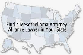 How Can Mesothelioma Attorneys Help You?