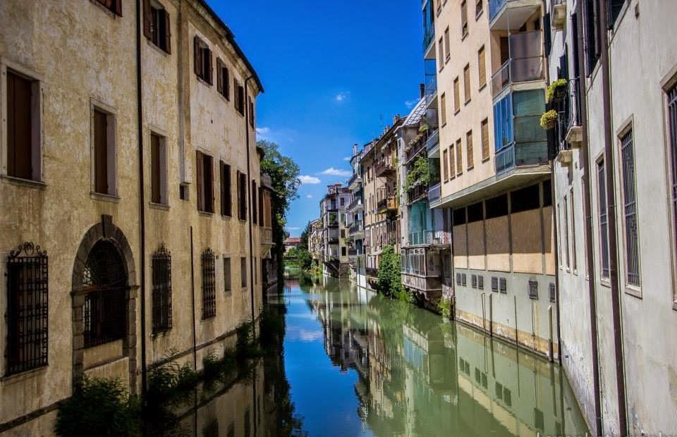 "<img src Padua, Italy.jpg"" lt="" http://dailytravelexperience.blogspot.com//"""