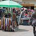Ya se adquirió inmueble para reubicar vendedores ambulantes de Tunja