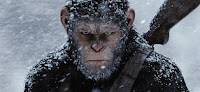 War For Planet of Apes Budget & India Box Office Collection