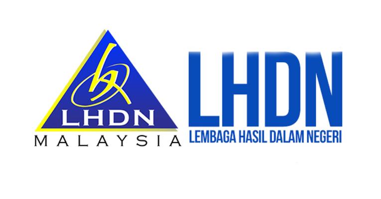Jawatan Kosong di Lembaga Hasil Dalam Negeri LHDN 2019