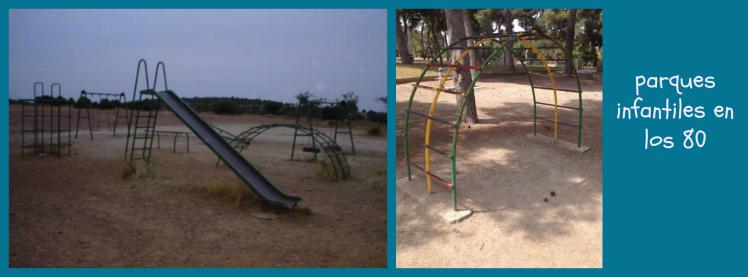 parques -infantiles-de-los-80
