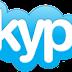 تحميل برنامج سكاي بى 2016 - Download Program Skype