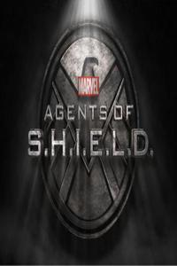 Agents of S.H.I.E.L.D. (Season 2 All Episodes) [English] 720p