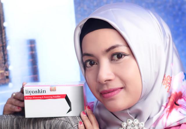Cream Ampuh Untuk Hilangkan Flek Hitam Tanpa Pengelupasan