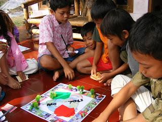 Anak Sekolah Wajib Tahu 5 Hal yang Ngeselin dari Selesainya Liburan Sekolah