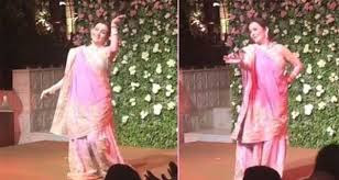 nita-ambani-dances