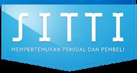 Review Media Online Advertising IdBlogNetwork dengan SITTI
