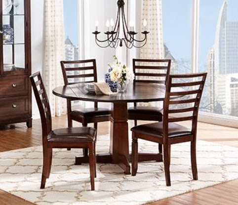 Makeover Your Home With Furniture.com
