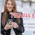 Bunga Pinjaman Bank BRI 2017