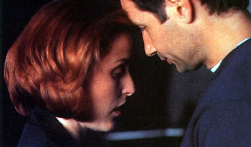 mulder-scully-x-files-expediente