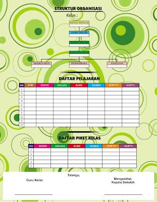 Download Desain Struktur Organisasi Cdr : download, desain, struktur, organisasi, Download, Desain, Struktur, Organisasi, Statistik, Kelas, Menggunakan, Corel, Informatika