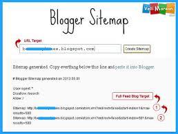 Cara Membuat Attribute Alt Tag Dan Title Tag Pada Gambar