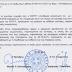 Επιστολή του Πανελλήνιου Ιατρικού Συλλόγου προς τον Πρόεδρο του ΕΟΠΥΥ