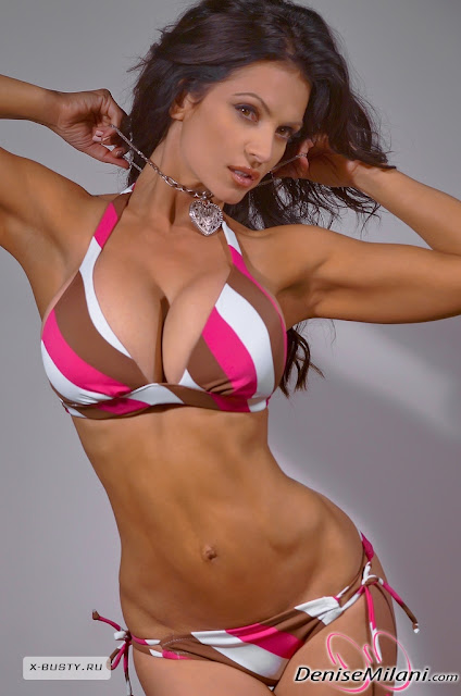 Denise-Milani-New-Bikini-hot-and-sexy-pic-in-hd_26