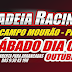 Ladeia Racing