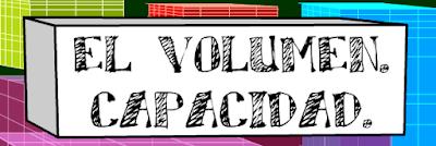 http://ntic.educacion.es/w3/recursos/primaria/matematicas/volumen/index.html