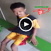 This Young Boy Vendor  is the Air Supply Of the Philippines . You Should Not Miss Watching This