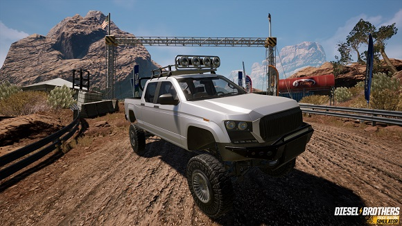 diesel-brothers-truck-building-simulator-pc-screenshot-www.ovagames.com-2