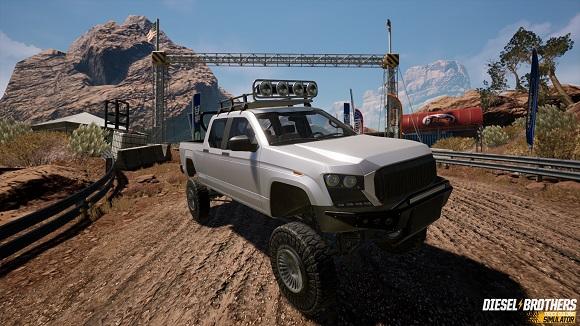 diesel-brothers-truck-building-simulator-pc-screenshot-www.ovagames.com-2