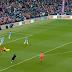 ملخص مباراة مانشستر سيتي وليفربول 1-1 الاحد 19-03-2017 الدوري الانجليزي