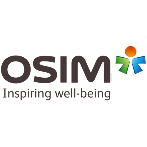 OSIM International - CIMB Research 2015-12-09: Going through some tough times