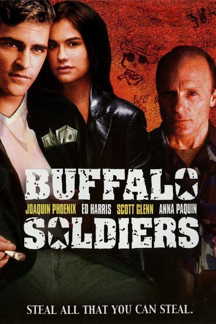 Pernah Nonton 5 Film Kontroversial Ini? apanih.com buffalo soldiers