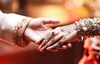 Jika Wanita Mempunyai 6 Sifat Ini, Maka Dia Tidak Layak Untuk Dinikahi