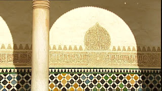 ইসলামের মর্মবাণী
