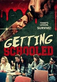 Watch Getting Schooled Online Free in HD